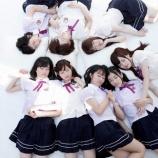 『【乃木坂46】「へー」ってなる乃木坂豆知識スレ』の画像