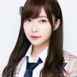 今夜の「AKB48のANN」、指原莉乃が単独パーソナリティ