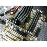 『Windows98パソコン修理』の画像