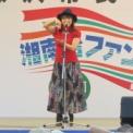 第17回湘南台ファンタジア2015 その81(水戸真奈美)