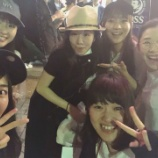 """『【乃木坂46】井上小百合、昨日""""プライベートで行った場所""""がこちら・・・』の画像"""