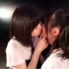 どのメンバーとどのメンバーがキスしたら一番話題になるの?