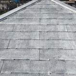 『塗り替え 屋根バージョン』の画像