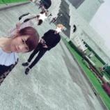 『秋元真夏の弟、齋藤飛鳥の兄・・・【乃木坂46】』の画像