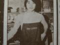 村上春樹「名古屋は日本の中の異世界」