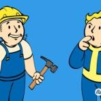 Fallout 76 サバイバルガイド:ぬかキャン