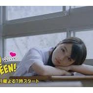 橋本環奈が1万年に1人級の可愛さにレベルアップしTV番組のMCも決定!! (動画あり) アイドルファンマスター