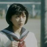 『絢音ちゃんキタアアア!!! この髪型も見慣れてきたなw 可愛い!【乃木坂46】』の画像