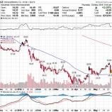 『【GE】クソダサい投資家による集中投資』の画像