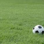 木梨憲武さんがデザインしたサッカーのユニフォームwww