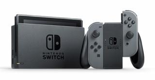 任天堂、E3期間中に米国でのニンテンドースイッチの売上が2倍に伸びる!
