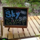 『第3回 S☆camp!その②(皇海山キャンプフォレスト)』の画像