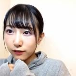 『[動画]2020.07.30(22:14~) SHOWROOM 「≠ME(ノットイコールミー) 蟹沢萌子」@個人配信 【ノイミー】』の画像