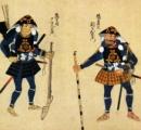 日本のサムライと中世の騎士、対決したらどっちが勝つ?=韓国ネットで議論白熱
