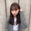 【悲報】NMB次期エース山本彩加が茶髪になってしまう