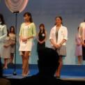 2002湘南江の島 海の女王&海の王子コンテスト その35(5番・私服)