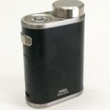 『【MOD】iStick Pico 21700』の画像
