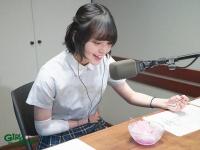 【欅坂46】平手友梨奈が久々に女の子らしい髪型に!!!(画像あり)