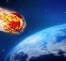 今月31日に2.5kmの巨大小惑星が地球に接近