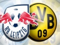 ◆ブンデス◆33節 ライプツィヒ×ドルトムント ドルトFWハートランドの2発で2位確定!ハーランド半期14試合で13得点