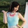 『【画像】石原夏織ちゃんガチで可愛いwwwwww』の画像