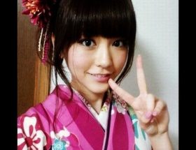 20歳の桐谷美玲かわいすぎワロタwwwwwwwwwww