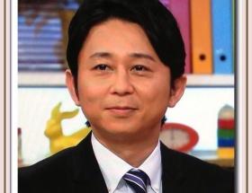 益若つばさが有吉弘行の過去を暴露www