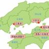 【速報】船上劇場「STU48号」公演開催予定地が決定!