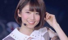 【女神】全盛期の橋本奈々未の可愛いさは異常!!【天使】