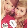 【AKB48】元AKB 河西智美(21) 姉妹そっくり2ショット公開 「美人姉妹」とファン絶賛!