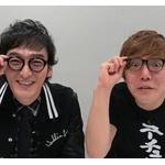YouTuber草彅剛さん、AbemaTVで話題を呼んだ割に動画再生数が少ない…