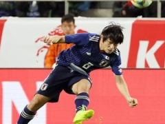 中島の影響でカタールに移籍する日本人選手は増える?