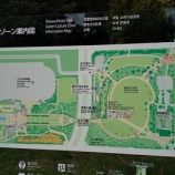 『昭和記念公園『しっぽフェスタ』に!』の画像