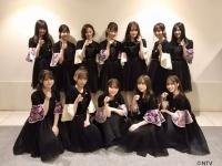 【乃木坂46】最新の伊藤理々杏の姿がコチラ!!!