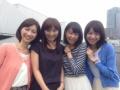 【画像】テレ朝の女子アナwwwwwwwwwwwww