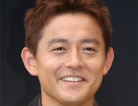 井戸田潤、安達祐実セクシー写真集に「俺の許可取らないで…」