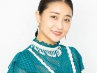和田彩花「実はスマイレージの時に一番仲良かったメンバーの子と15歳の頃からいつかエジプトに行こうという話をしてたんですよ」