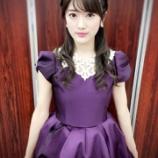 『【乃木坂46】樋口日奈の『ブログコメント数』が激増した理由・・・』の画像