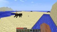 第二実験所への鉄道敷設。大量のクモの妨害