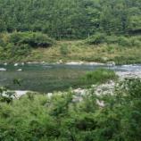 『【ヘッポコ漁師がサツキ釣りに行った結果】5月最後の鱒類チャレンジ!!』の画像