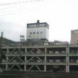 『(番外編)富山に地下鉄?』の画像