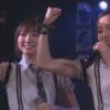 太田夢莉の上腕二頭筋すげえwwwwwwwwwwww