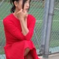 第2回昭和記念公園モデル撮影会2019 その41(いのうえのぞみ)