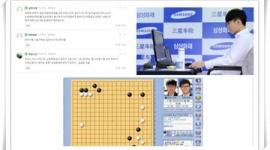 【囲碁】韓国の棋士「マウスのクリックミスで中国に負けた」と言い訳してファン激怒wwwww
