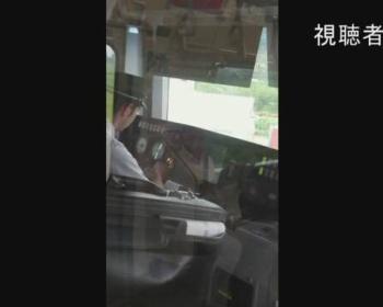 千葉JR東日本の運転士、乗務中に25分スマホを操作しTwitter民に撮影される(画像あり)