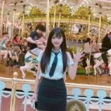 『【画像】韓国JK、細いのにムチムチでエチエチwwwwwwwwwwww』の画像