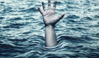 『やまわら』『右手見ませんでしたか?』他 海にまつわる怖い話・不思議な話