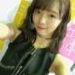 【SKE48】髙畑結希「#人生の無駄遣い」初めてのカップリングセンター曲。どうでしたか?ポンコツに見える?