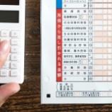 『【二重課税】米国株の配当金を取り戻せ!払いすぎた税金は確定申告で外国税額控除を申請しよう。』の画像