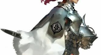 """アトラスが社内に新たなプロダクションを設立し、""""ファンタジーRPG""""の開発に臨む!"""